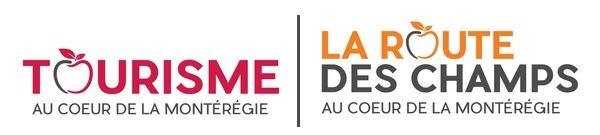 Logos tourisme_route