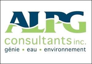 ALPG - Consultants