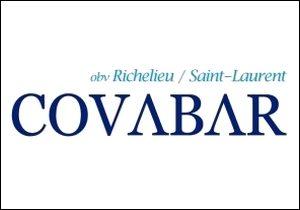 COVABAR