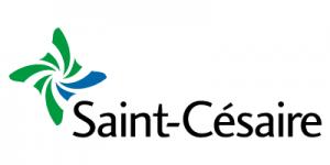 Saint-Césaire