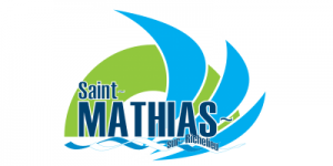 Saint-Mathias-sur-Richelieu