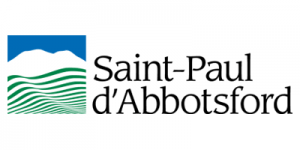 Saint-Paul-d'Abbotsford