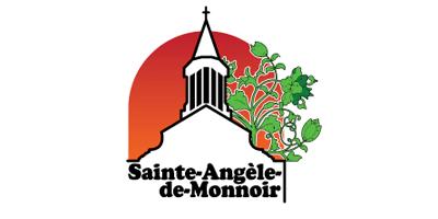 Sainte-Angèle-de-Monnoir