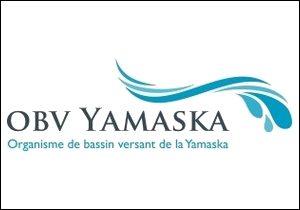 OBV-Yamaska